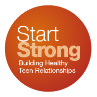 Dating Violence Middle School